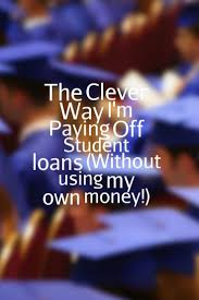 Debt Stacking Excel Spreadsheet Best 20 Loan Money Ideas On Pinterest Financial Planning What