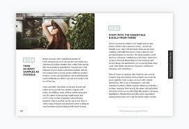 eco site the eco edit u2014 emily christy design