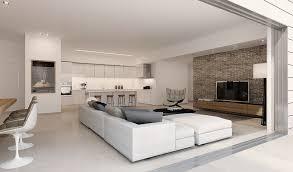 White Living Room Furniture New Ideas Tv Room Sofas With Living Room Furniture Living Room