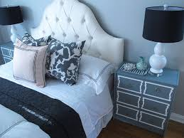 bedroom breathtaking tufted headboards photos of fresh in