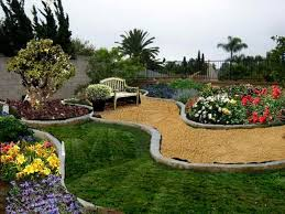 design my backyard online design my backyard online free