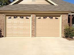Aaa Overhead Door Garage Door Repair Installation In Buena Park Ca Aaa Garage