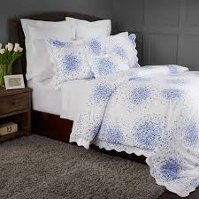 Poppy Bedding Lulu Dk For Matouk Poppy Azure Bedding Collection Bloomingdale U0027s