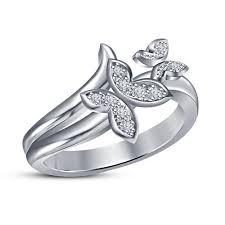 rings design design silver rings silver rings jewellery