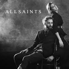 allsaints sale see sales items special offers