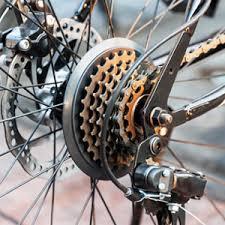 comment changer chambre à air vélo comment réparer une roue de vélo crevée
