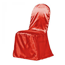 Banquet Chair Covers Wholesale Chair Covers Rental Sashes Rental New York Ny Brooklyn Queens