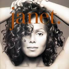 janet jackson hairstyles photo gallery 64 best lucky s pin interest images on pinterest janet jackson