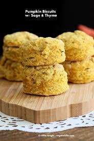 easy vegan recipes for fall vegan richa
