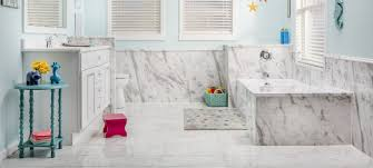 bathroom styles and designs bathroom styles design ideas for bathrooms re bath re bath
