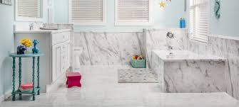 bathroom styles and designs bathroom styles u2013 design ideas for bathrooms u2013 re bath u2013 re bath