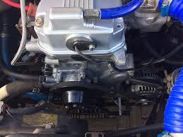 mitsubishi starion engine starionengine 7 png
