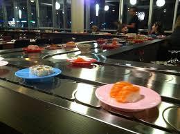 Fujiya Sushi Le Havre Restaurant Bewertungen Telefonnummer