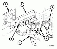 2005 dodge ram 1500 pcm wiring diagram 2005 volvo xc90 wiring