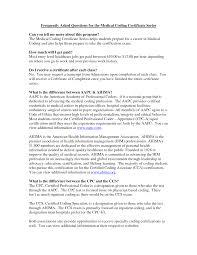 clerical resume exles billing resume badak manager sles 746 sevte