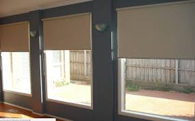 Roller Blinds Online Do Blockout Blinds Reduce Heat Roller Blinds Online