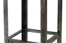 chaises hautes de cuisine ikea table bar haute ikea amazing bar cuisine ikea amazing table bar