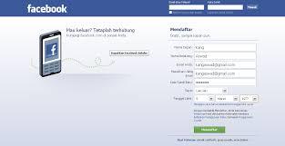 cara membuat akun gmail untuk facebook unblocked pirate sites unblocked pirate sites