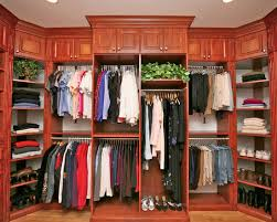 nice closets closet design nice for small walk in closets closet pinterest