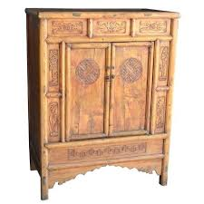 buffet table for sale chinese buffet furniture furniture booster ancient chinese buffet