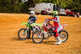 where can i ride my motocross bike how to ride a dirt bike motosport
