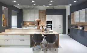nobilia kitchens featuring innovative characteristics and adaptive approaches that conform to industry trends nobilia s goal is clear to be the most efficient kitchen