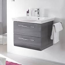 Grey Vanity Unit How To Choose Bathroom Vanity Units Tcg