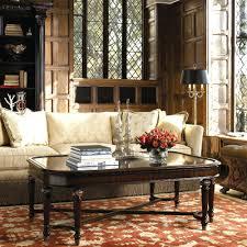 darvin furniture bedroom sets darvin furniture studio 5 piece queen modern bedroom set in dark