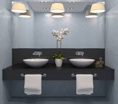bathrooms design bath blog bathroom remodel las vegas average