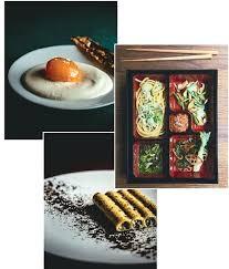 cuisine samira gratuit livres de cuisine perdre du poids en mangeant du gras avec