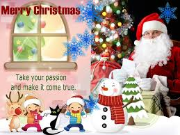 cards of merry christmas christmas lights card and decore