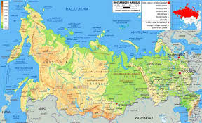 moscow map world moscow map europe on european inside world utlr me