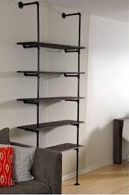 design easy diy shelving images easy diy bookshelf easy diy