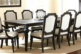 types of dining room chairs dining room furniture names dining room chair types dining room
