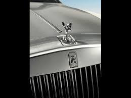 rolls royce logo wallpaper 2012 rolls royce phantom drophead coupe series ii spirit of