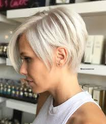 blonde hair is usually thinner the 25 best thin blonde hair ideas on pinterest blonde lob