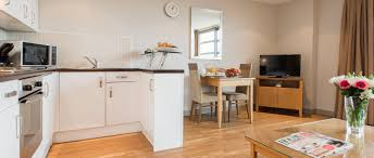 Nottingham Arena Floor Plan by Serviced Apartments City Centre Accommodation Premier Suites