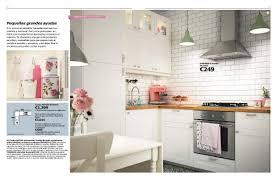 Lustre Blanc Ikea by Indogate Com Cuisine En L Ikea