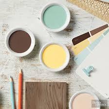 62 best paint colors for house images on pinterest paint colours