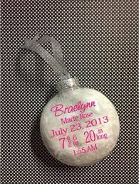 we are expecting ornament pregnancy ornament mom to be ornament