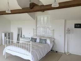 Moderne Einbauk Hen Ferienhaus Am Strand In Liverpool Mieten 6830352