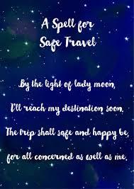 white light protection prayer white light protection prayer luxury a spell for safe travel