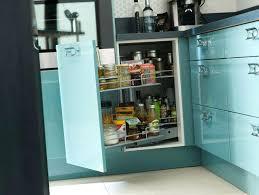 meuble bas angle cuisine leroy merlin accessoire meuble cuisine meuble bas angle cuisine leroy merlin 13