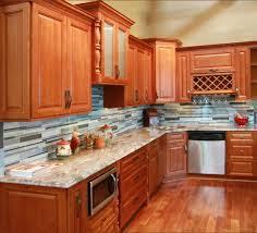 kitchen honey kitchen cabinets design idea honey oak cabinets