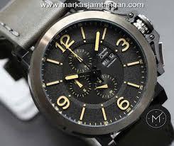 Jam Tangan Alexandre Christie Cowok alexandre christie ac 6281 markas jam tangan