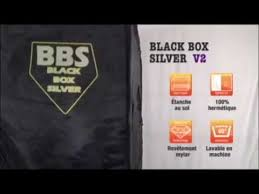 meilleur chambre de culture cis montage d une chambre de culture black box silver v2