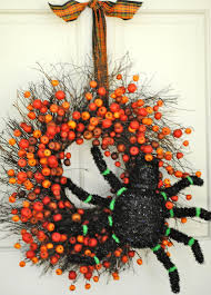 hobby lobby halloween crafts ready set u2026 fall 10 ideas for decorating your home u2014 flair for