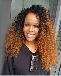 human curly hair for crotchet braiding the 25 best curly crochet braids ideas on pinterest curly