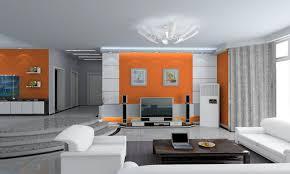 Home Interior Design In Philippines Modern House Interior Design In The Philippines U2013 Modern House