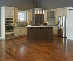 armstrong hardwood flooring armstrong floor take home sample